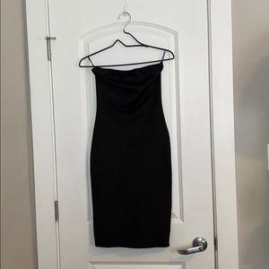 2 for 1 mini dresses Size 8